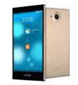 Vestel Venus 5.0 X Akıllı Telefon