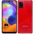 Samsung Galaxy A31 Akıllı Cep Telefonu