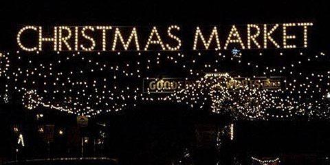 christmasmarket-sign