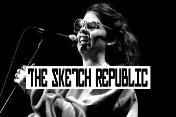 kristen-rasmussen_sketch-republic