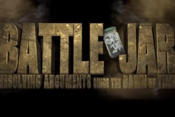 Battle_Jar
