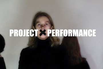 Project X Performance, Banner