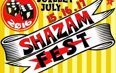 shazamfest_2016.logo