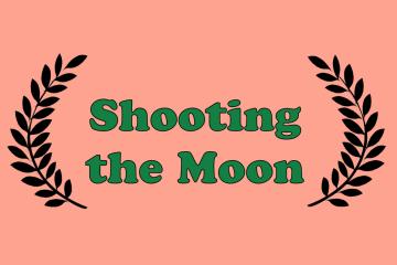 shooting_the_moon