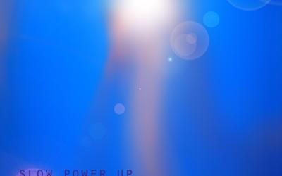 """Front cover of """"Polysonica"""""""