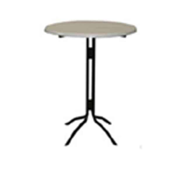 34inch-round-tall-pedestal-table