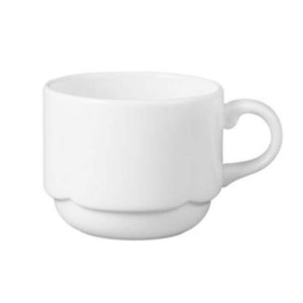 cup-white-china