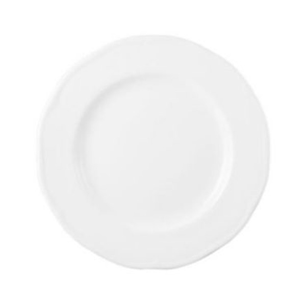 dinner-plate -12-inch-white-china
