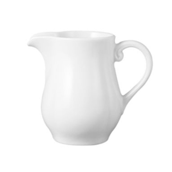 milk-jug-white-china
