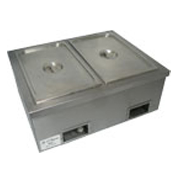 bain-marie-table-top-2-well