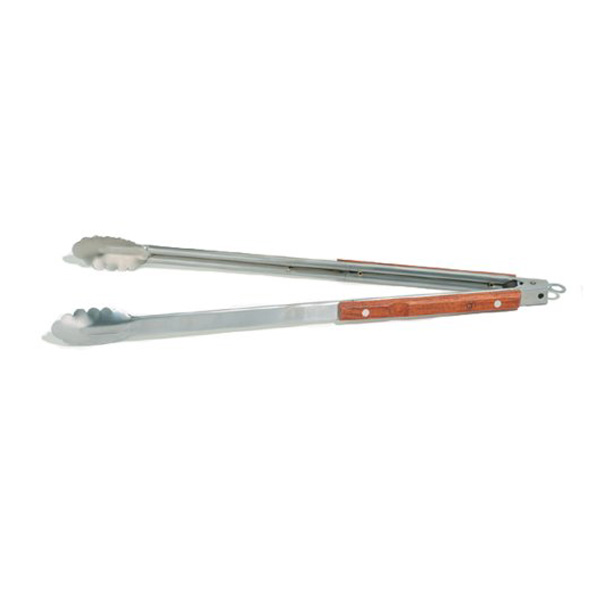 barbecue-tongs