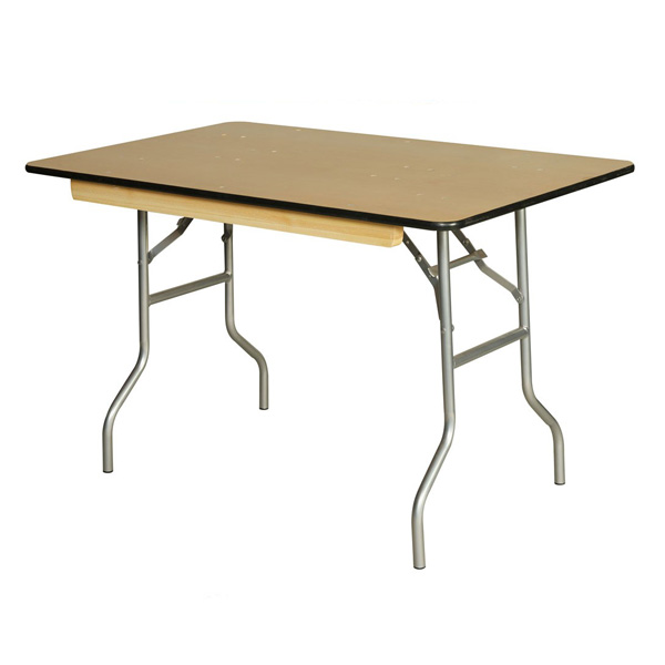 4ft-x-2ft-table
