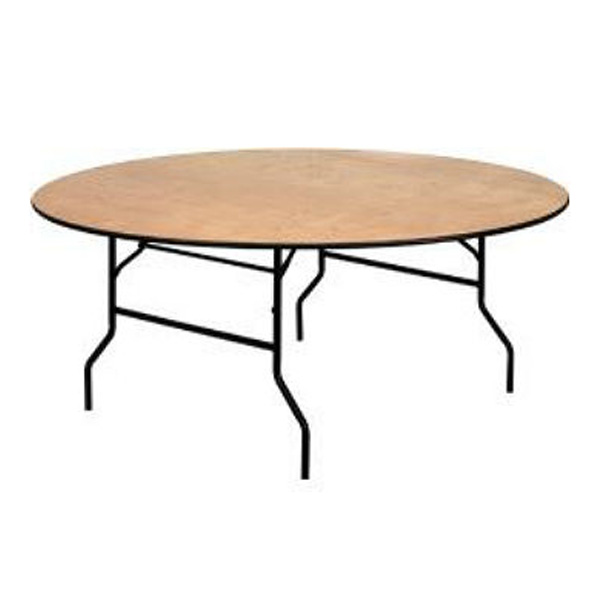 6ft-round-table
