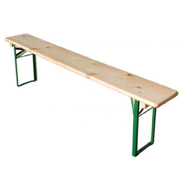 bench-6ft-x-12inch