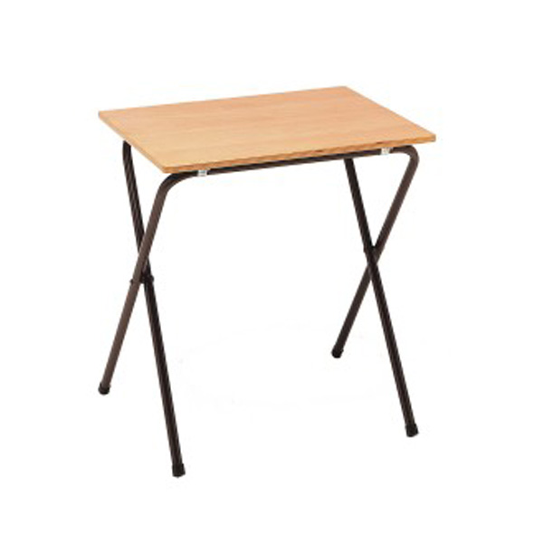 examination-desk