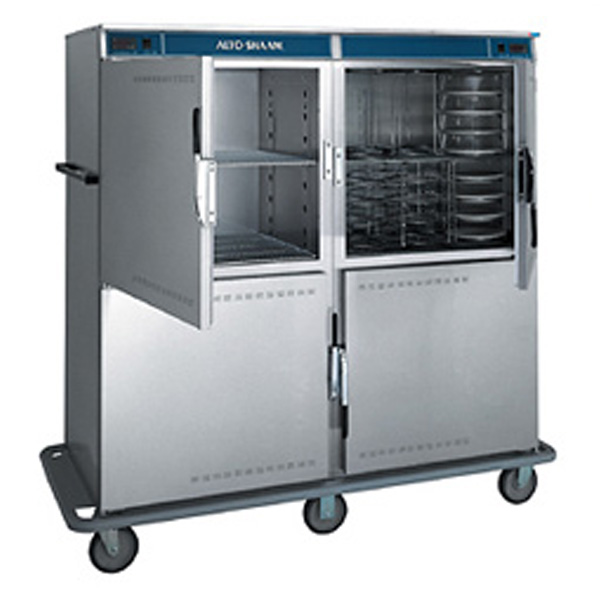 alto-shaam-banqueting-cart-double