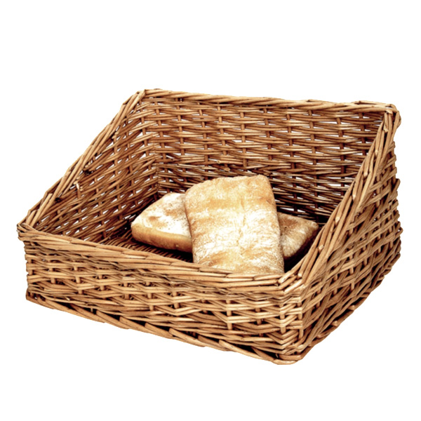 bread-display-basket