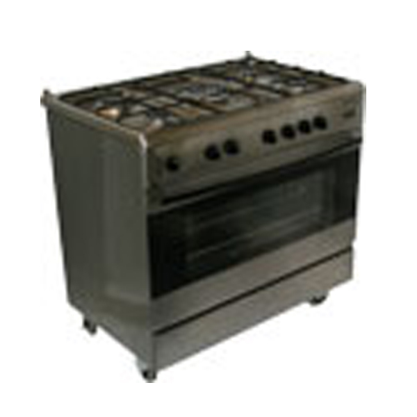 commercial-cooker-5-ring