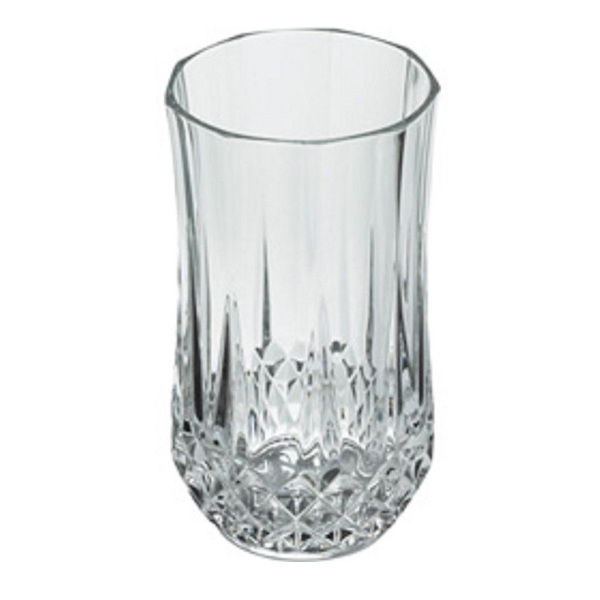 crystal-water-glass