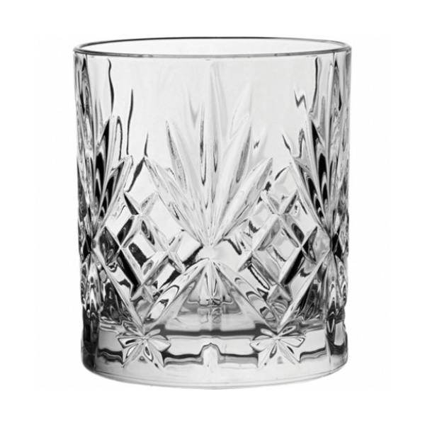 crystal-whiskey-glass