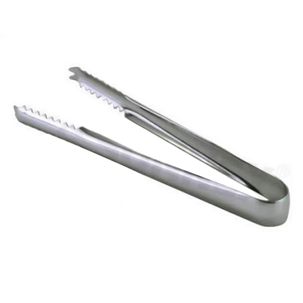 ice-tongs