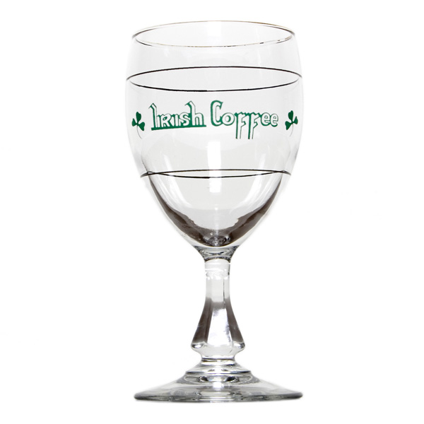 irish-coffee-glass