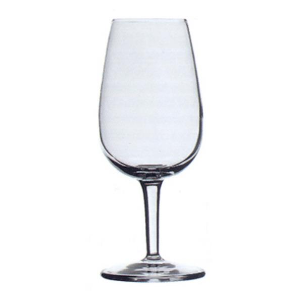iso-wine-tasting-glass