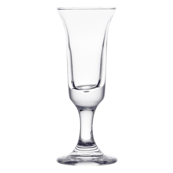 liqueur-glass