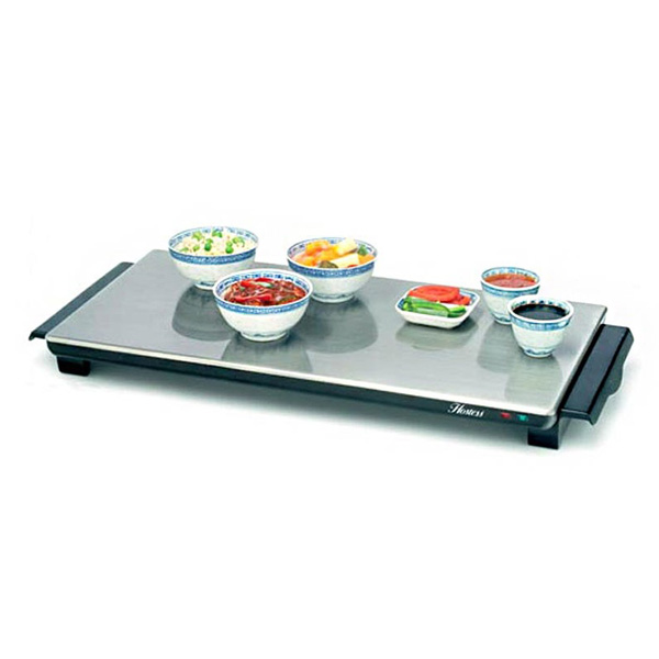 table-top-hot-plate