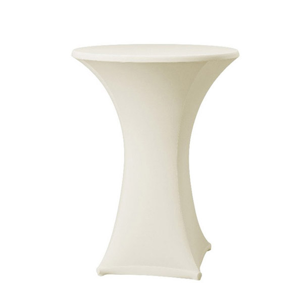 tall-table-spandex-table-cover-cream