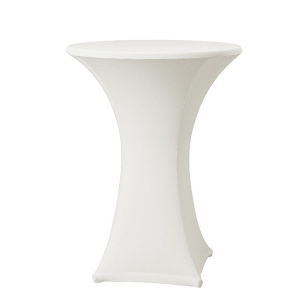 tall-table-spandex-table-cover-white