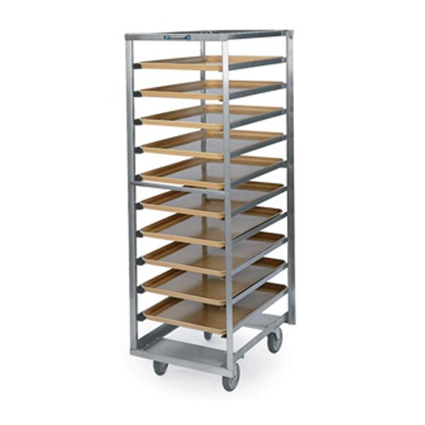 tray-rack
