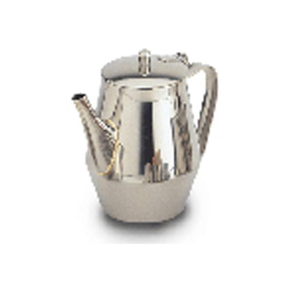 coffee-pot-2pt