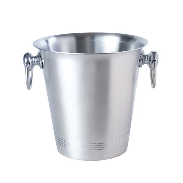 ice-bucket-stainless-steel