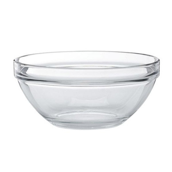 salad-bowl-6inch