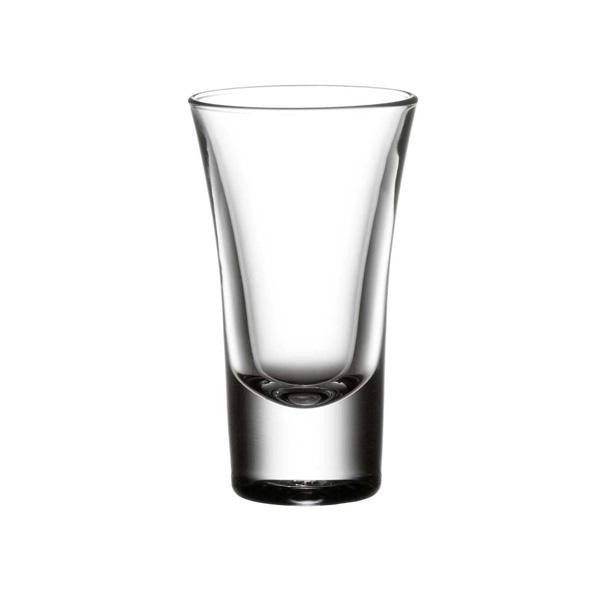 shot-glass
