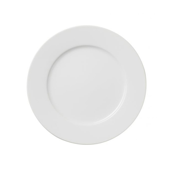 side-plate
