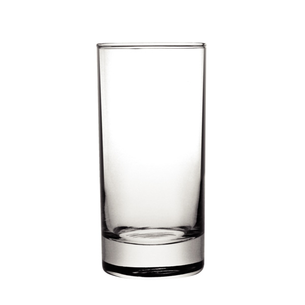 slim-jim-glass-10oz