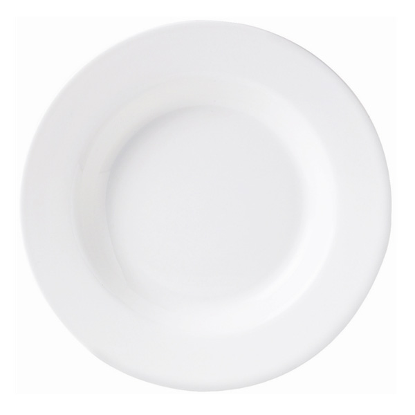 soup-plate-white-china