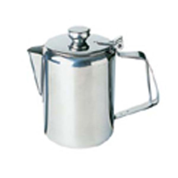 tea-pot-8pt