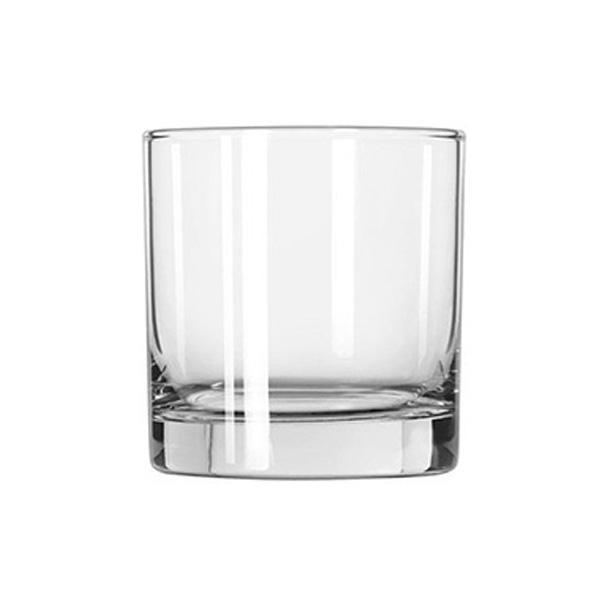 whiskey-tumbler