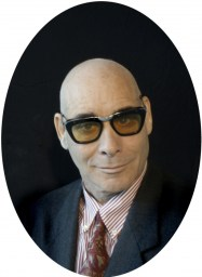 David Rohn