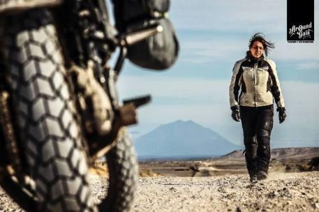Around-Gaia-dar-la-vuelta-al-mundo-en-moto-5