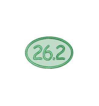 262Marathonimage2