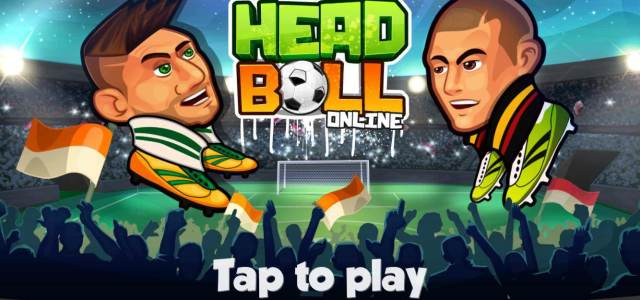 Download Online Head Ball Mod Apk v17.62 [Unlimited Coins & Diamonds]. Now let us introduce you with basic information about our Online Head Ball Mod Apk v17.62 . As you know, our software […]