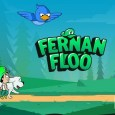 Download Fernanfloo Mod Apk v2.2 [Unlimited Coins]. Now let us introduce you with basic information about our Fernanfloo Mod Apk v2.2 . As you know, our software is the highest quality and it […]