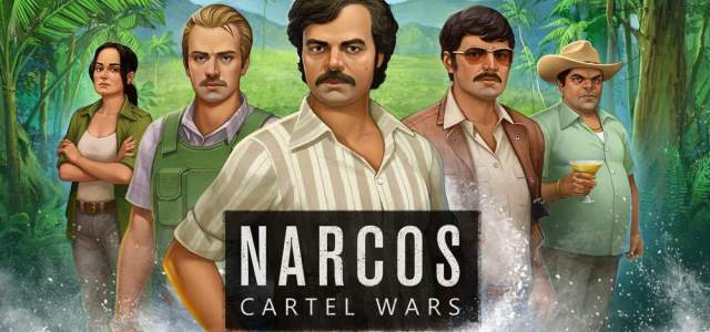 Download Narcos Cartel Wars Mod Apk v1.00.16 [Unlimited Gold & Wood & Food]. Now let us introduce you with basic information about our Narcos Cartel Wars Mod Apk v1.00.16 . As you know, […]