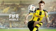 Download FIFA Mobile Football Mod Apk v1.1.0 [Unlimited Coins & FIFA Points]. Now let us introduce you with basic information about our FIFA Mobile Football Mod Apk v1.1.0 . As you know, our […]
