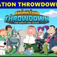 Download Animation Throwdown TQFC Mod Apk v1.0.12[Unlimited Coins & Gems]. Now let us introduce you with basic information about our Animation Throwdown TQFC Mod Apk v1.0.12. As you know, our […]