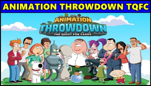 animation-throwdown-tqfc-mod-apk